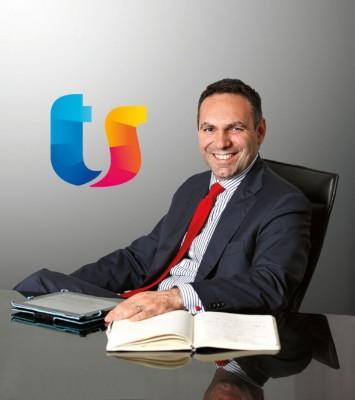Daniele Lombardo di TeamSystem