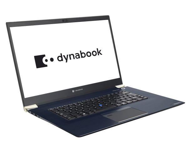 Dynabook Tecra_X50-F
