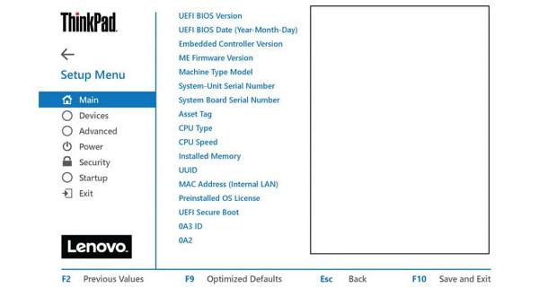 ThinkPad_Bios-1024x401
