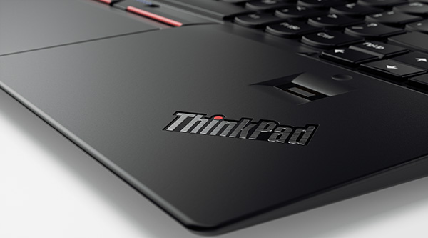 Thinkpad_X1_Carbon_Logo_3K.jpg