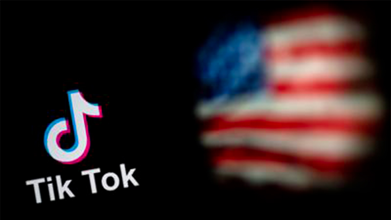 TikTokOracle_720.jpg