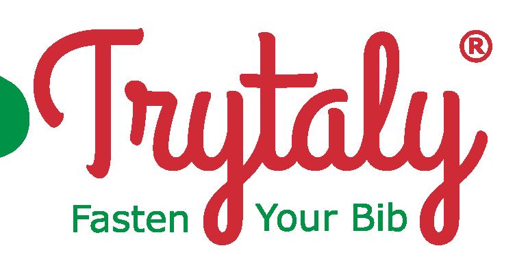 Trytaly Logo