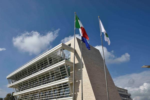 L'Università di Tor Vergata passa ad Azure Stack