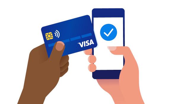 Visa_Tap_to_Phone