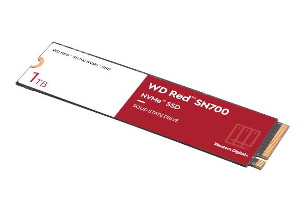 Western Digital WD Red SN700
