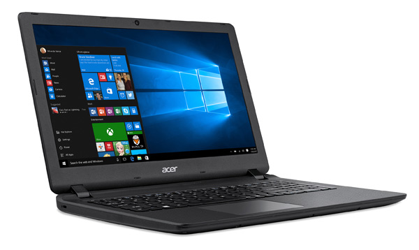 Acer ES 15