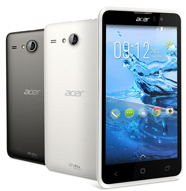 acer_liquid_520_hero.jpg (100580 bytes)