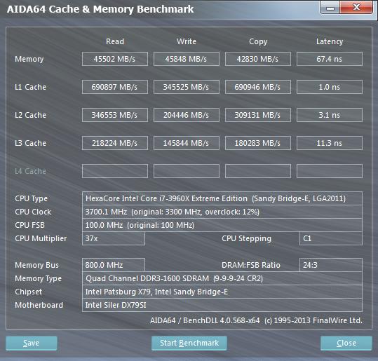 aida64_bench_screen.png