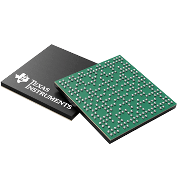 am2432-technical-chipshot-front-and-back-stack