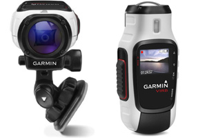 Garmin Virb Elite Action Camera in offerta su Amazon.it