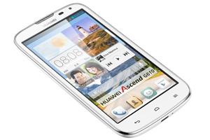 Huawei Ascend G610 in offerta su Amazon.it