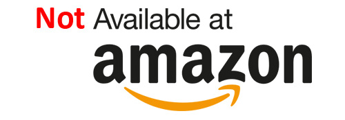 10 prodotti che non troverete mai su Amazon