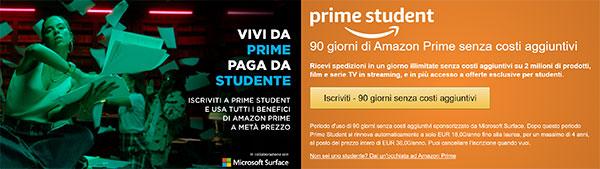 https://www.hwupgrade.it/immagini/amazon_prime_student.jpg