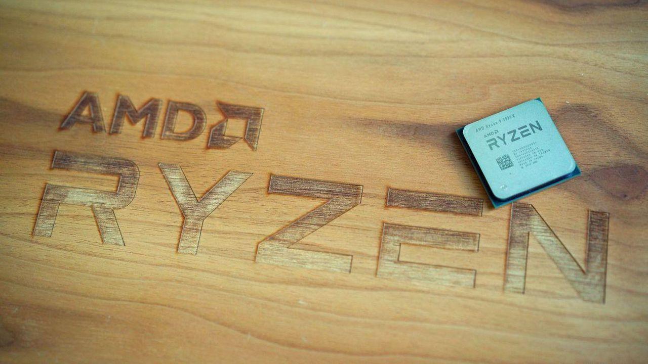 amd-ryzen-logo-wood_720.jpg