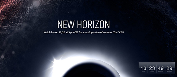 amd_new_horizon.jpg