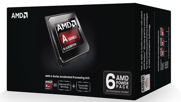 amd_power_pack_1.jpg (40382 bytes)