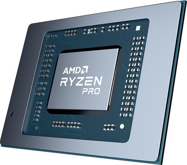amd_ryzen_pro_5000_side.jpg