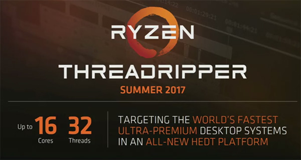 amd_ryzen_threadripper_600.jpg