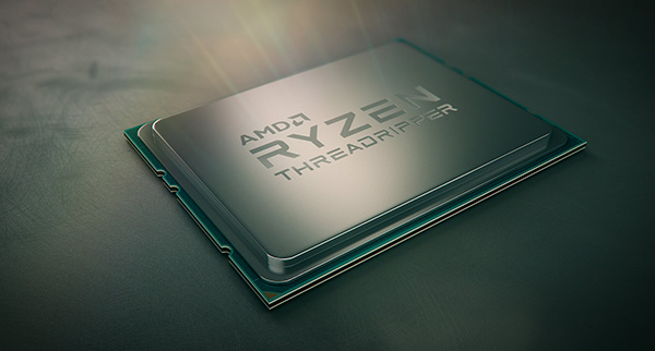 amd_ryzen_threadripper_logo_600.jpg