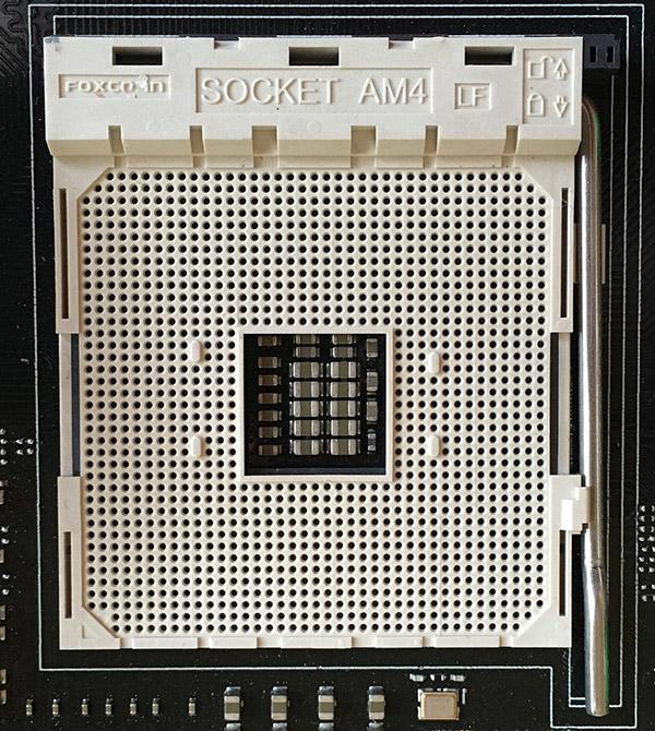 amd_socketam4_socket_2.jpg