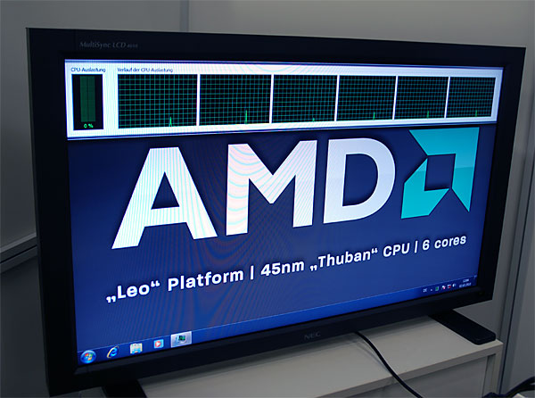 amd_thuban_cebit_2.jpg (68706 bytes)