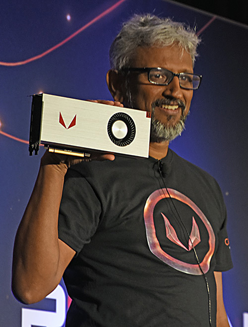 amd_vega_june_1.jpg (94300 bytes)