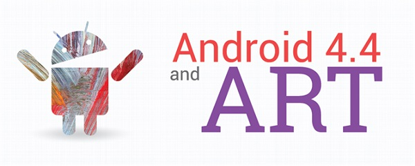 Android 4.4 KitKat, Android Runtime, ART