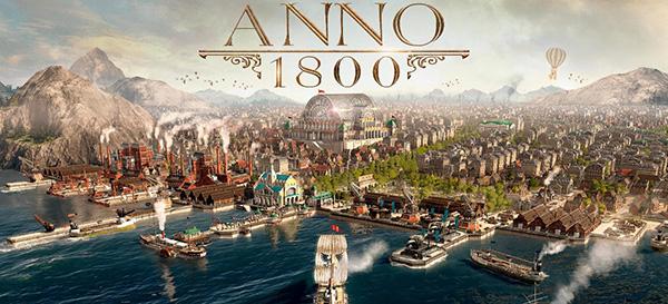 anno_1800_shot.jpg