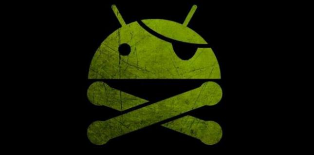 app hacking