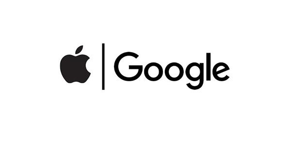 Tracciare Covid, insieme Google e Apple