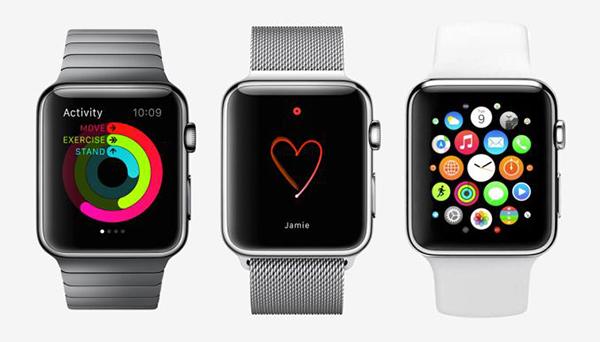 apple-watch-selling-points_678x452.jpg