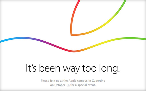 apple_16_10_2014.jpg (26717 bytes)