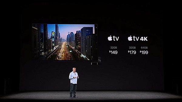 apple_tv_4K_8.jpg