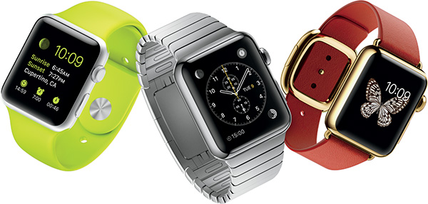 applewatch_00.jpg