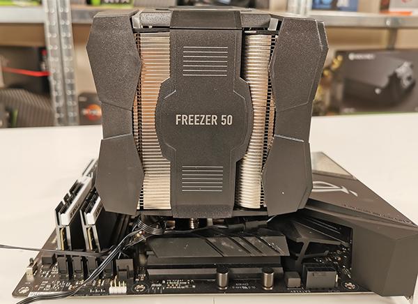 arctic_freezer_50_8_s.jpg