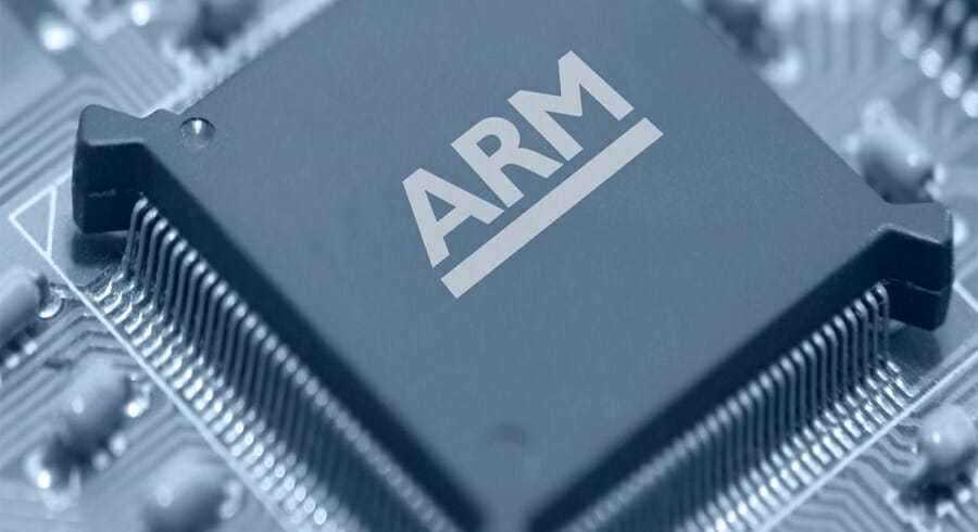 arm_chip.jpg