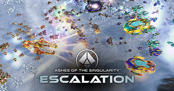 ashes_excalation_600.jpg