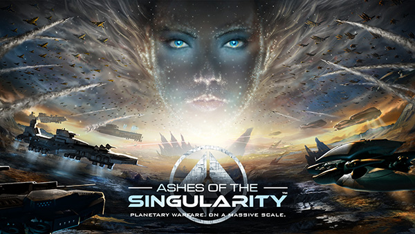 ashes_of_singularity.jpg