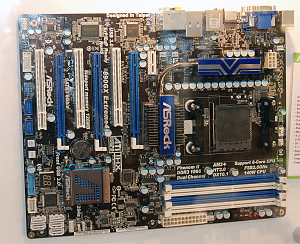 asrock_am3_plus_2.jpg (126523 bytes)
