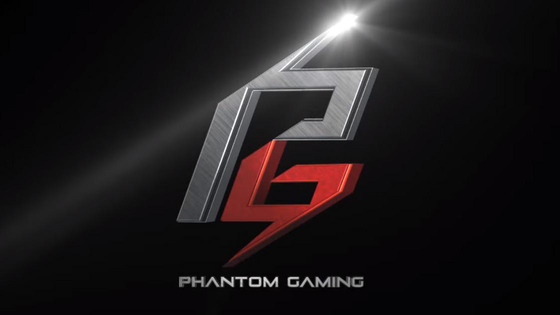 asrock_phantom_gaming_720.jpg