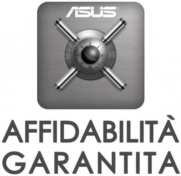 asus_affidabilita_garantita.jpg (48023 bytes)
