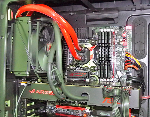 asus_ares_ces_1.jpg (137056 bytes)
