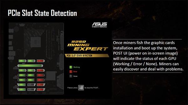 asus_b250_mining_expert_2.jpg (61986 bytes)