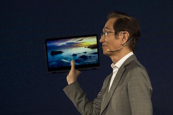 ASUS annuncia i nuovi VivoBook Pro e VivoBook S