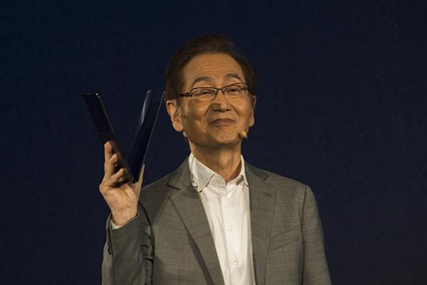 ASUS VivoBook Pro e VivoBook: tutti i dettagli ei prezzi