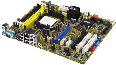 asus_crossfire_board_am2.jpg (30358 bytes)