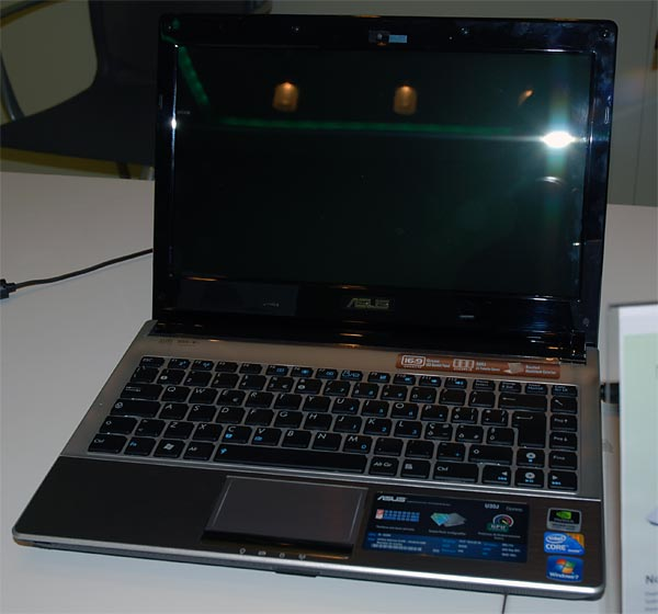 asus_notebook_optimus_1.jpg (38124 bytes)