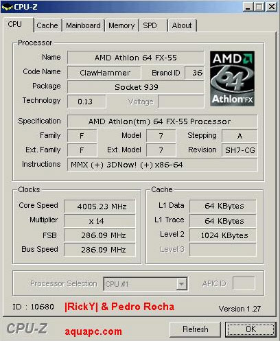 athlon64_4ghz_screen.jpg
