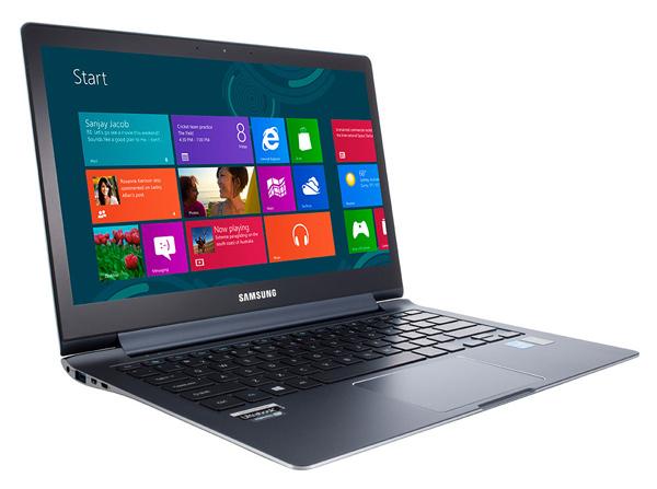 Samsung porterà al prossimo CES di Las Vegas due innovativi personal computer: un portatile fanless con Intel Core M e display WQXGA e un sistema tutto in uno con display […]
