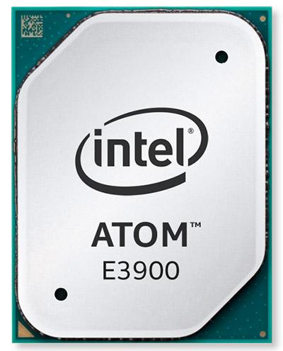 atom_e3900_2.jpg (43018 bytes)
